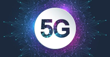 What is 5G? Search Now