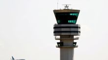 Airlines call for faster training of controllers to ease delays