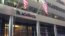 BlackRock's San Francisco office is cutting dozens of jobs