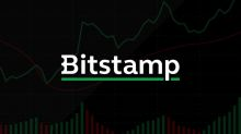 Silvergate, Bitstamp link up to let institutions trade with leverage collateralized by bitcoin