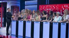 La denigración de los datings shows televisivos: el género que ha evolucionado hasta el esperpento