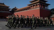 China recusa convite dos EUA para tratar de desarmamento nuclear com a Rússia