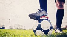 Free football boots and Father's Day offers: this week's deals and discounts