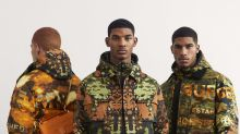Lockdown, and a Crackdown on Discounting, Hurt Burberry's Q3 Sales