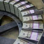 Under Trump, currencies may become next global battleground