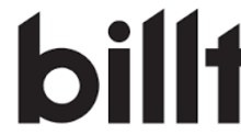 Billtrust Announces Fourth Quarter and Full Year 2020 Results