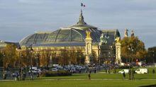 """Un Grand Palais """"plus sobre et plus écologique"""" à Paris : comment le trop coûteux projet de restauration a été révisé"""