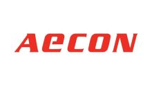 Aecon beats expectations as first-quarter loss cut in half on higher revenues