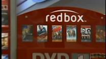 Redbox raises prices