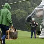 Must Read: Donald Trump Meets Louis Vuitton, Overcoming The Makeup Slump
