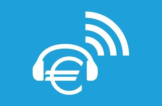 Engadget Eurocast 049 Christmas Edition - 12.25.13