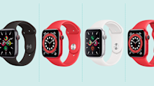 Amazon Prime Day Might Be the Best Time to Buy an Apple Watch