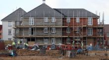 New figures reveal scale of controversial leasehold homes