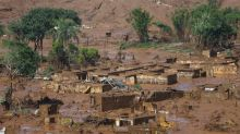 BHP labels English lawsuit over Brazil dam failure pointless, wasteful