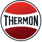 Thermon Schedules First Quarter Fiscal 2022 Earnings Conference Call - August 5, 2021