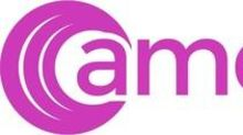 Amesite Inc. to Present at LD Micro Invitational XI