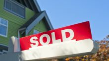 Canada housing market: Vancouver real estate slowed in July