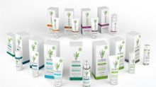 Abacus Health Products Announces First Purchase Order from a Major US Retail Chain