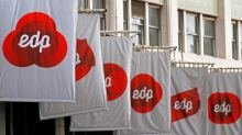 Trading in Portugal's EDP suspended after reports of likely Chinese bid