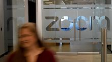 Zoom prices IPO at $36 per share