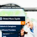 Bristol Myers' Applications for Opdivo-Yervoy Combo Accepted