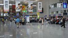 歐洲最唔方便最貴出市區機場Top 10排名