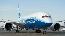 Boeing, ServiceNow Get Price-Target Hikes; McDonald's A Buy