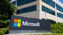 Microsoft Pledges $500 Million to Tackle Seattle's Affordable Housing Crisis