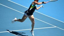 Tennis - UTS 2 - Anastasia Pavlyuchenkova a remporté l'UTS 2 face à Alizé Cornet