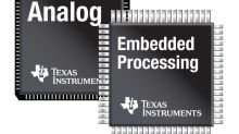 Why Investors Should Love Texas Instruments' Dividend