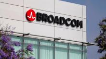 Broadcom loses $19 billion in market value after bid to buy CA