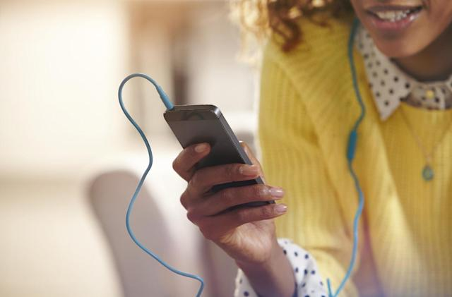 Deezer sells Stitcher less than two years after purchasing it