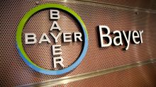 Bayer says glyphosate settlement talks delayed by coronavirus - Handelsblatt