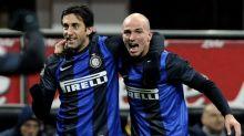 Hall of Fame Inter, quattro nuovi ingressi: Julio Cesar, Bergomi, Cambiasso e Milito