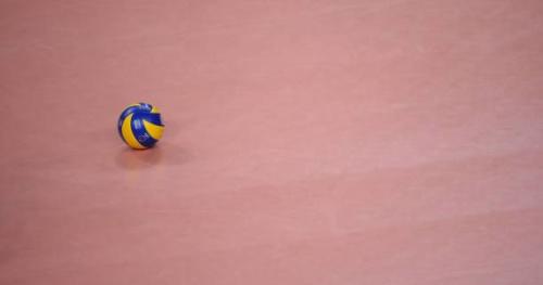 Volley - Ligue européenne - Ligue européenne : Les Bleues enchaînent en dominant le Monténégro (3-1)