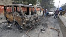 President Ram Nath Kovind disregards protests, signs citizenship bill into law