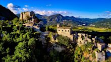 The fascinating Italian region you've probably never heard of
