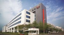 Taiwan Semiconductor Wins Deals To Make Artificial Intelligence Chips