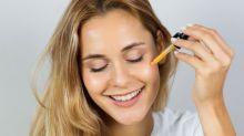 Estrés oxidativo y radicales libres, mucho más que reclamos llamativos para productos cosméticos