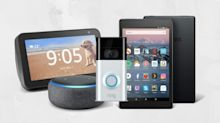 Black Friday 2019: Score up to $75 off select Amazon Devices