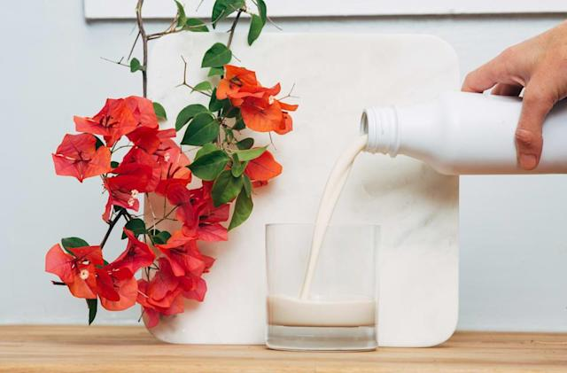 Soylent 2.0 comes ready-made in bottles