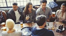 One alcoholic drink a day could shorten your life