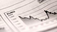 Euro Aprovecha el Apetito por el Riesgo y Sube a Máximos de Casi Dos Meses