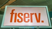 Fiserv (FISV) Posts In-Line Q1 Earnings, Withdraws View