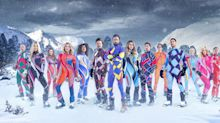 The Jump dropped by Channel 4 after 34 contestants suffered injuries in four years
