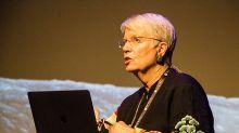 Proponen escala de Richter para evaluar la importancia de las señales SETI