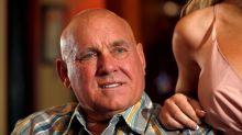 El fallecido dueño de burdeles legales y candidato a representante en Nevada podría ganar la elección post mortem