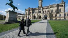 Studieren in Niedersachsen wird teurer