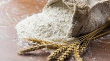 Heat-treating flour is the baking step you're not doing — but should