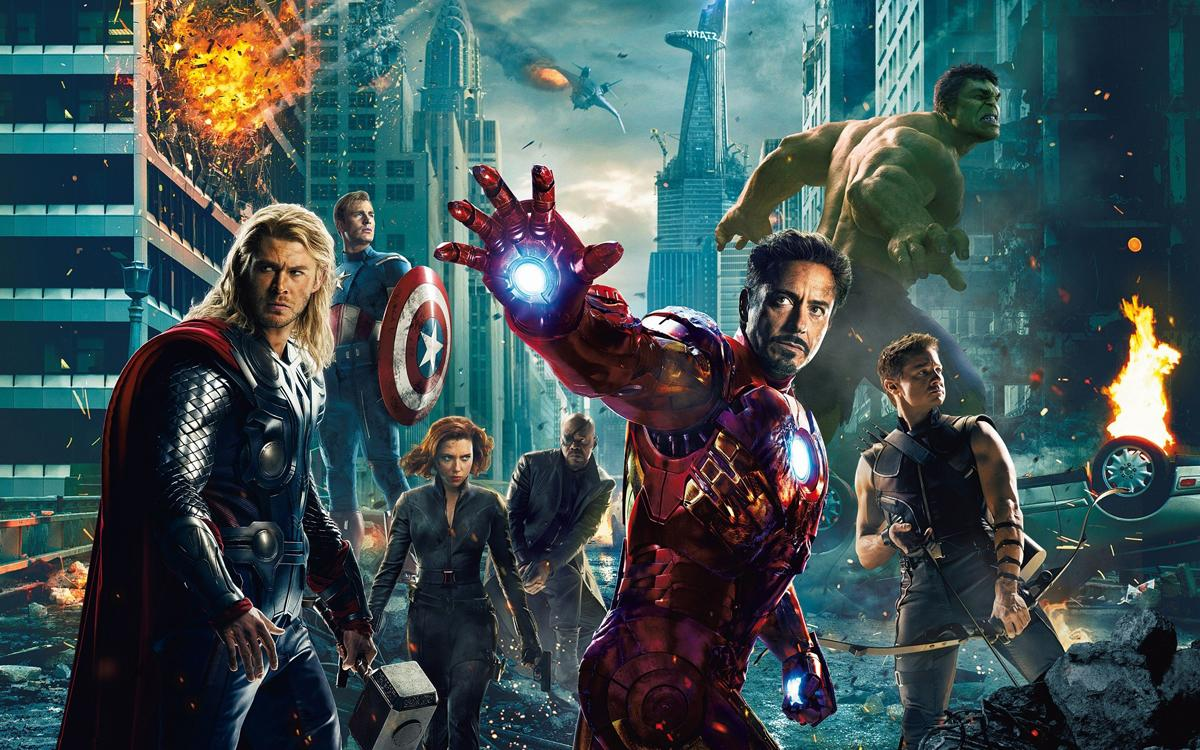 ideal citizen in the superhero movies Wondering what are the best superhero movies ever made here is a list of 100 most popular superhero movies of all time ranging from spiderman to hulk to superman.
